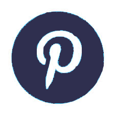 Follow elevenandahalf on Pinterest